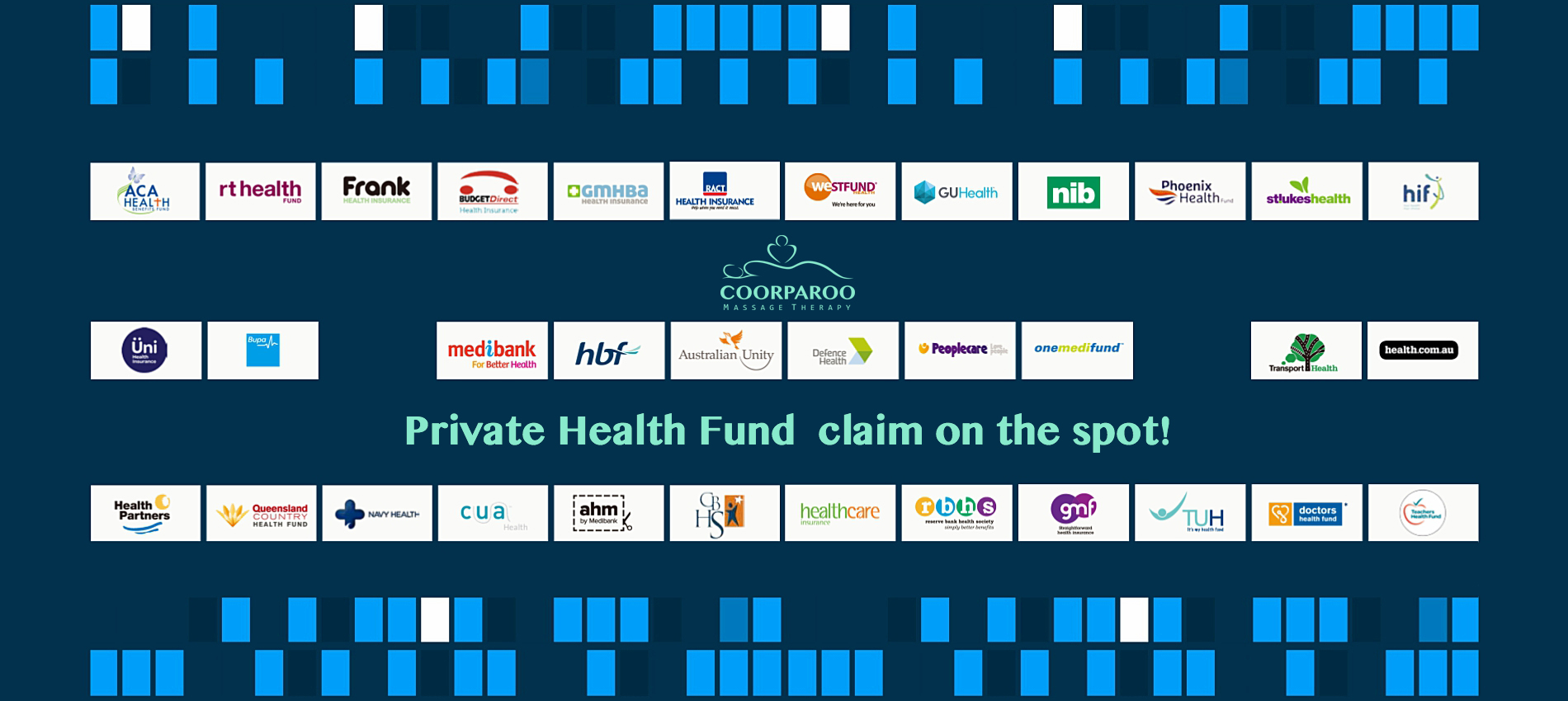 Private Health Fund